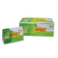 Nephrolit Tablet (25 Strip @ 4 Tablet)