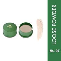 Elizabeth Helen Loose Powder No.07