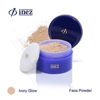 Inez Color Contour Plus Face Powder - Ivory Glow