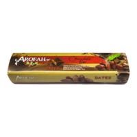 Dates Chocolate Bar - Arofah