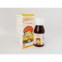 Curbeplex Plus Prebiotik Sirup 60 mL