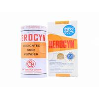 Herocyn Bedak Dewasa 150 g