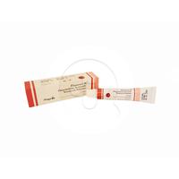 Fluocort-N Krim 5 g