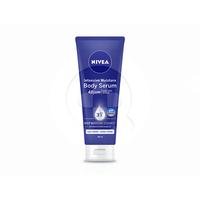 NIVEA Body Intensive Serum 180 ml