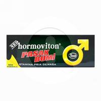 Neo Hormoviton Pasak Bumi Kapsul (1 Strip @ 5 Kapsul)