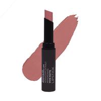 Mineral Botanica Vivid Matte Lipstick Amaryliss 115