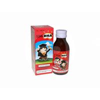 SIM DHA Sirup 100 ml