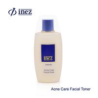 Inez Acne Care Facial Toner