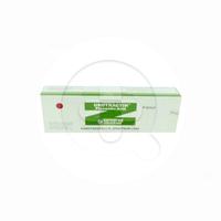 Urotractin Kapsul 400 mg (6 Strip @ 10 Kapsul)