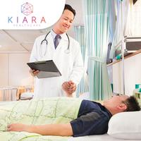 Pemeriksaan  Medical Check Up (MCU) Tifus - Kiara Healthcare Clinic