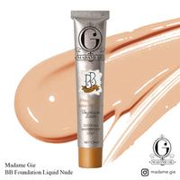 Madame Gie Femme BB Foundation Liquide Nude