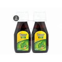 Woods Herbal 60 mL (Twin Pack)
