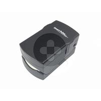 SmartPulse PC Monitoring Stress