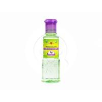 Cap Lang Minyak Kayu Putih Ekaliptus Lavender 60 mL