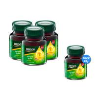 Brand's Paket Ginseng Hemat - Buy 3 Free 1