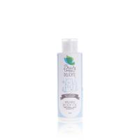 Beauty Barn Delicate - Wellness Body Oil 120 ml