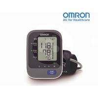 Omron Blood Pressure Monitor HEM-7320