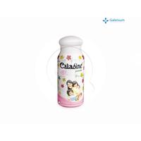 Caladine Powder Active Fresh 60 g