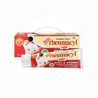 Neo Rheumacyl Otot & Sendi Krim 30 g