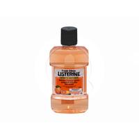Listerine Fresh Citrus 250 ml