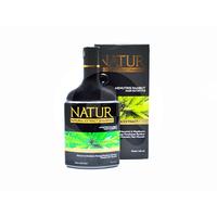 Natur Shampo Menyuburkan 140 mL
