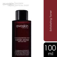 Avoskin Miraculous Refining Toner 100 mL