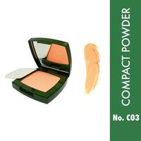 Elizabeth Helen Compact Powder 12 g - C03