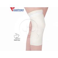 Variteks - Angora Knee Brace (S)