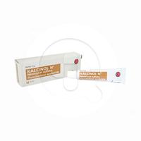 Kalcinol N Krim 5 g