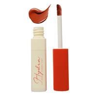 Mineral Botanica Hydra Lip & Cheek Tint Zesty Orange 307