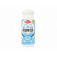 Rodeca White Powder 60 g