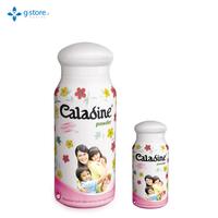 Beli 1 Caladine Powder Active Fresh 60 g Gratis 1 Caladine Powder Active Fresh 35 g