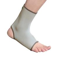 E-Life Longer Ankle Brace E-AN003 - Size S