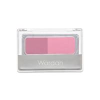 Wardah Blush On Seri B - 4 g