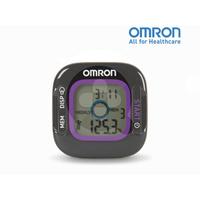 Omron Jogging Style HJA-313