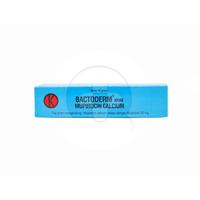 Bactoderm Krim 10 g