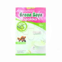 Susu Kedelai Green Soya Ibu Hamil 200 g