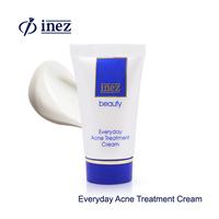 Inez Everyday Acne Treatment Cream
