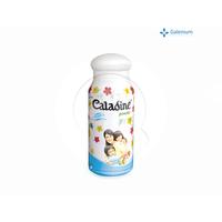 Caladine Powder Soft Comfort 35 g
