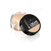 Bell Hypoallergenic Soft Cream Concealer 03 - 5.5 g