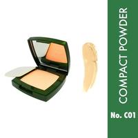 Elizabeth Helen Compact Powder 12 g - C01