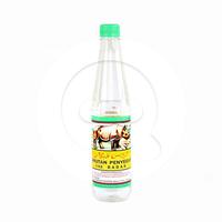 Cap Badak Larutan Penyegar Botol 500 ml