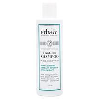 erhair HairGrow Shampoo 250ml