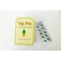 Hp Pro Kapsul (1 Box @ 120 Kapsul)