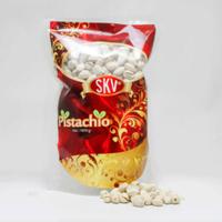 Kacang Pistachio Pack 500 g