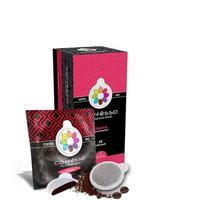 Coffesso Liberica (18 Coffee Pods)