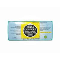 Cendo Lyters Tetes Mata Minidose 5 X 0.6 mL