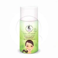 Purbasari Anti Acne Lotion 50 ml