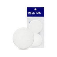 Holika Holika Magic Tool NBR Puff 2P