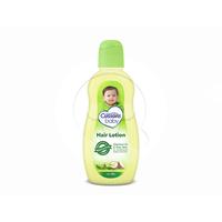 Cussons Baby Hair Lotion Coconut Oil & Aloe Vera 100 mL